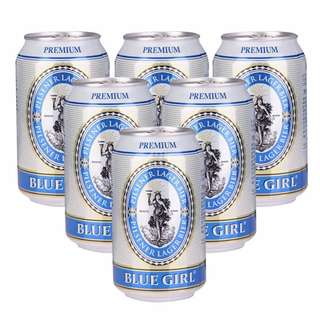藍妹啤酒 批發價出售