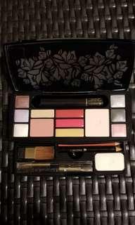 Lancome Make-up Palette
