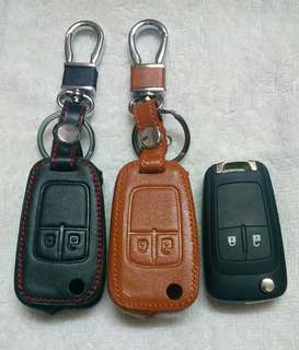 Car key cover