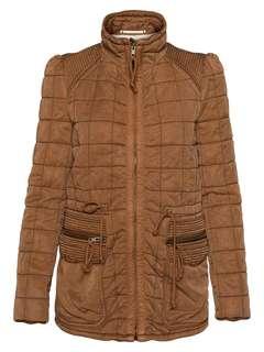 Aritzia Wilfred Marquis Jacket Size 0