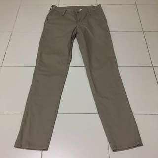 Levi's Commuter Khaki Pants