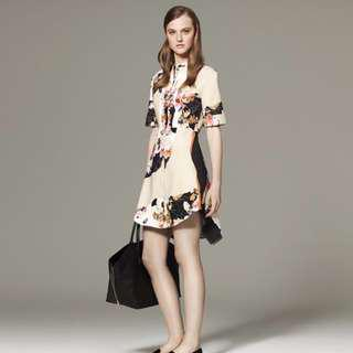 3.1 Phillip Lim for Target Dress - S
