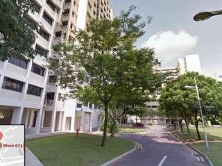 624B Jurong West Street 61