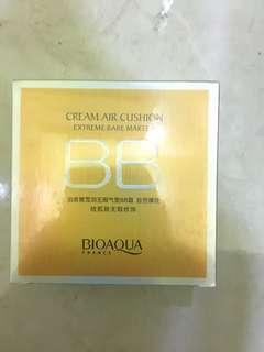 bb cushion bioaqua