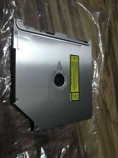 光碟機 notebook 用