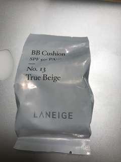 Laneige BB Cushion Refill No. 13 True Beige