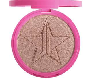 Jeffree Star Skin Frost King Tut BNIB INSTOCK