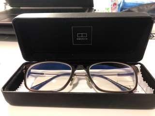 Owndays Spectacles