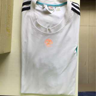 Adidas Roland Garos Top (Original)