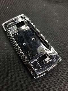 Nokia 8850 中框