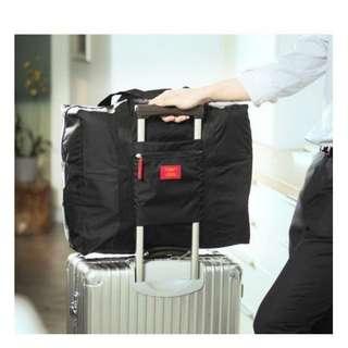 Bag/ Travel Bag/ Foldable Bag/ Luggage Bag