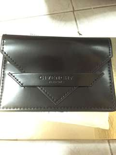 交換 Givenchy card holder 咭片套