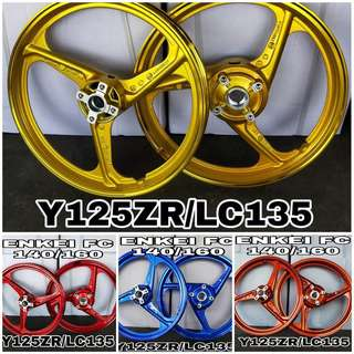 Yamaha 125Z N X1r Sport Rim Yamaha Sniper Y15z Hly Yamaha Lc 135 Spark J Stream Nova Koso Mhr Sgv Visor Smoke Sgv Uma Racing Yamaha Rxz Jupiter Mx King 150 Kawasaki Super 4 Kappa Box Agv Arai Ram 3 Shoei J Force 2 Tsr Arc Helmet Honda Ecu Givi