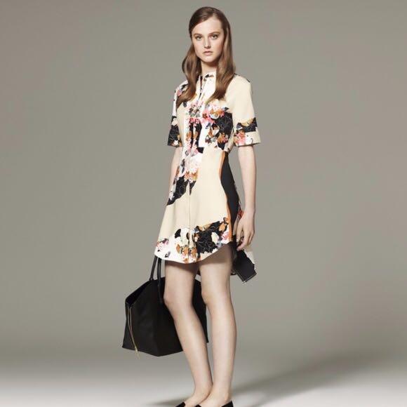 3.1 Phillip Lim for Target Dress - S