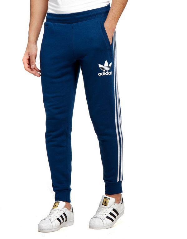 ca8d2469df Adidas Originals California Cuffed Track Pants