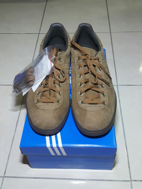 new style 2765d 2d0d0 Home · Men s Fashion · Footwear · Sneakers. photo photo photo photo photo