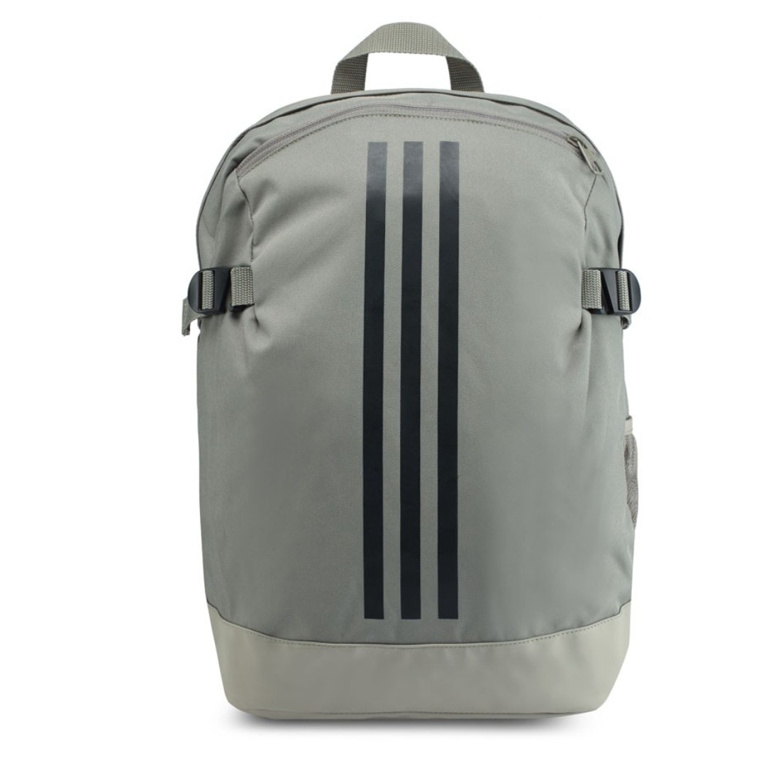 Authentic Adidas BP POWER IV Backpack bbc3483d60cc2
