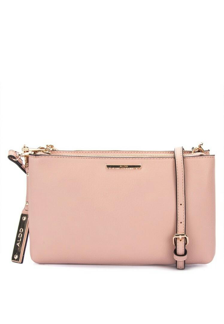 8827840e8fc Authentic and Brand New ALDO Sling Bag