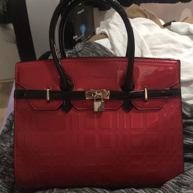 Beauty. Handbag 👜
