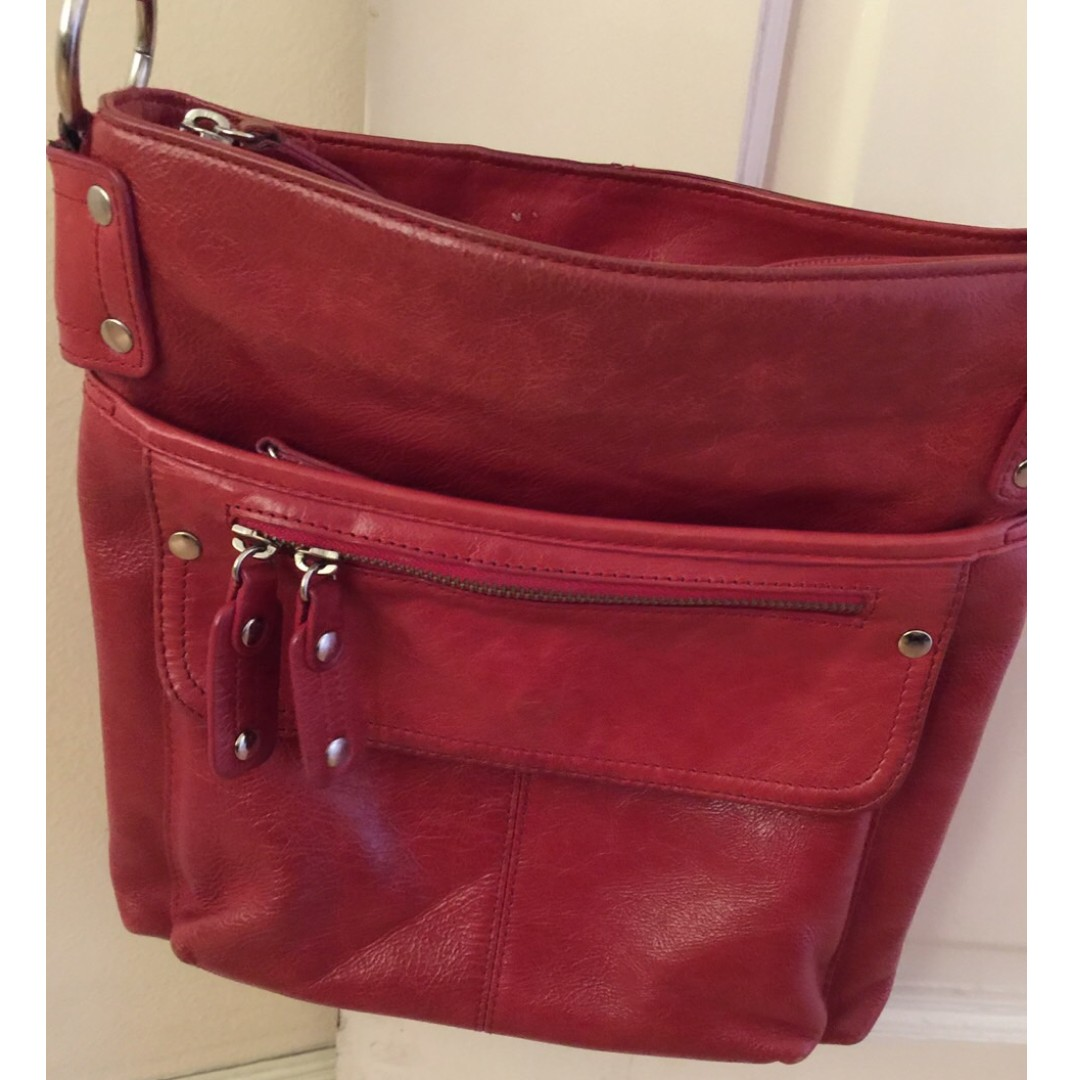 Danier Leather Handbags Review Best Handbag 2018