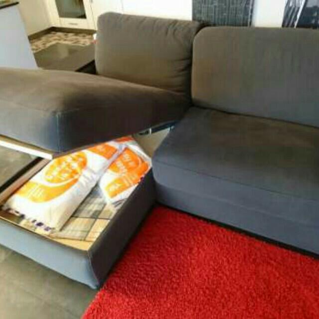 Donate My Convertible Sofa Bed Brand