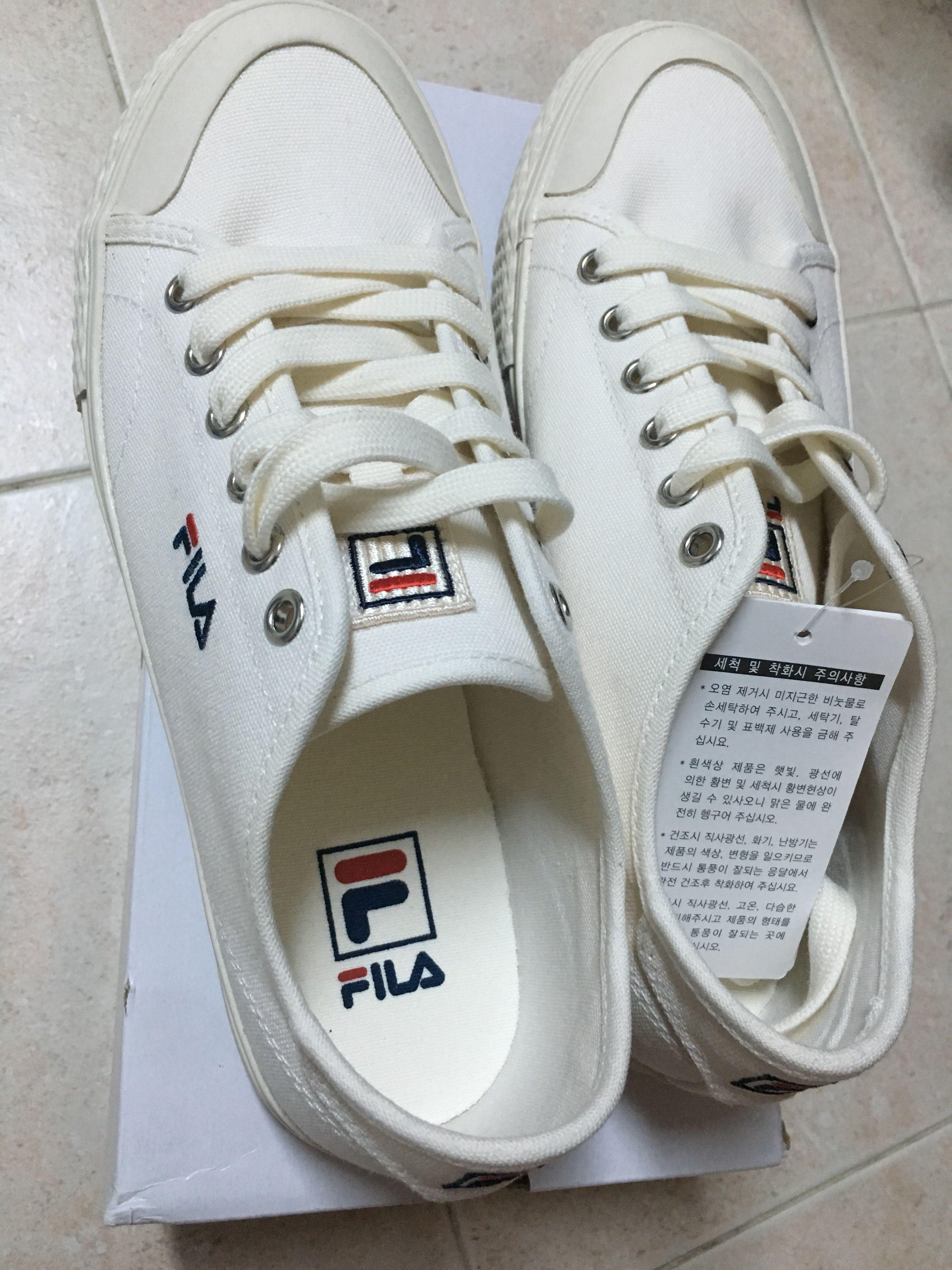 ffacaf2303c3de Home · Women s Fashion · Shoes · Sneakers. photo photo ...