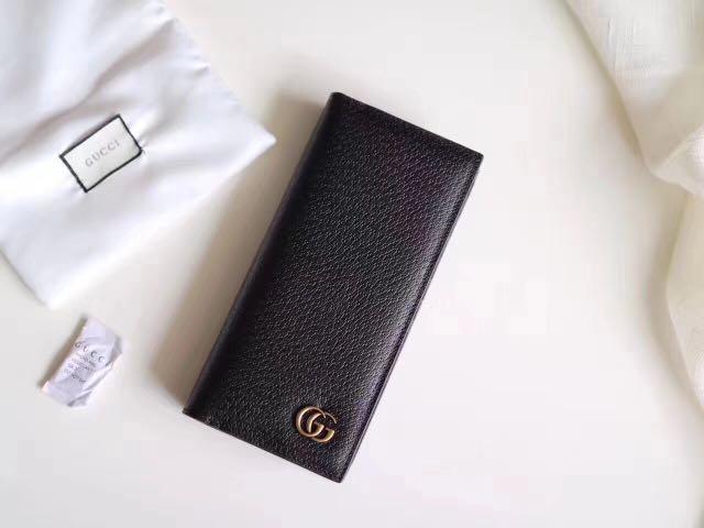 e9495eef6cb Gucci men Long Wallet