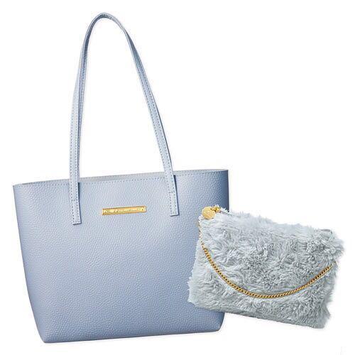 2c7de643030c Jill Stuart Handbags - Foto Handbag All Collections Salonagafiya.Com