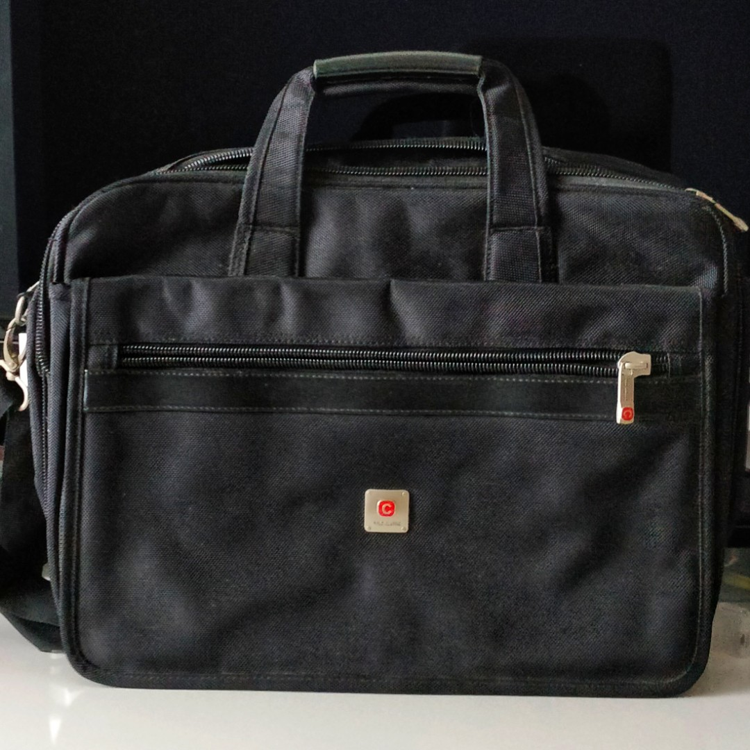 Laptop Bag - Polo Classic eb7c91cda33c8