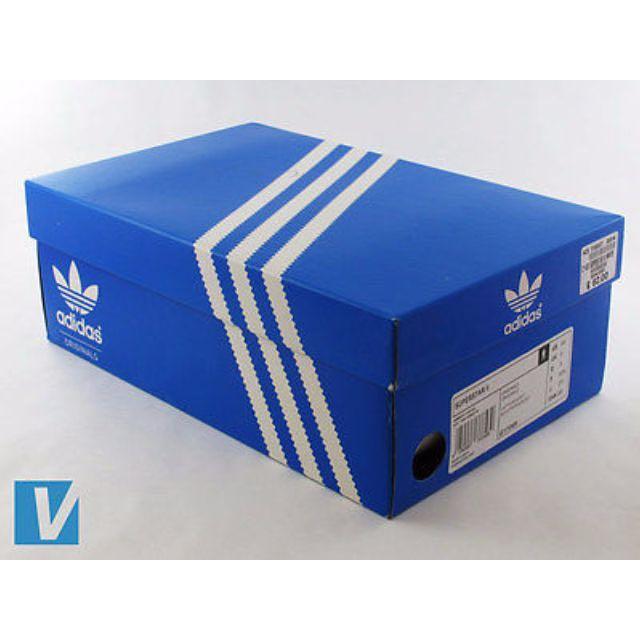 Doc schoenendozen zoek Op naar Nike Martens Converse Adidas lege dRZRzxn0w