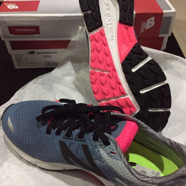 New Balance 1500 v3 running shoes