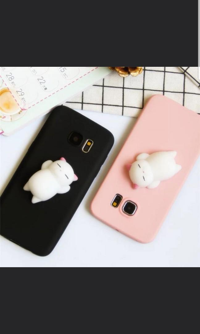 New samsung s8 plus case ,now offer$5