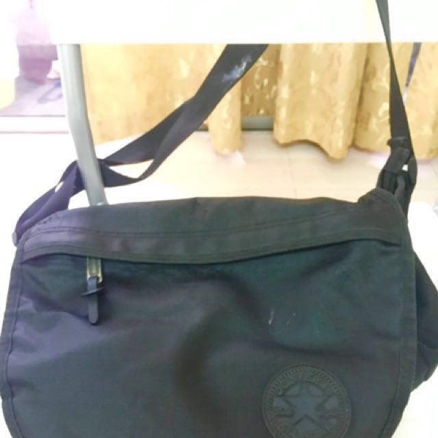 47c54df42a Preloved sling bags - 50 all in
