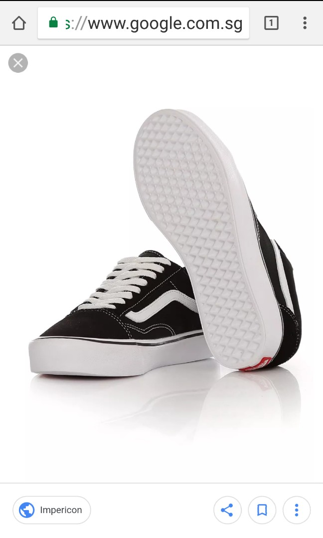 8c92fc1d77 Home · Men s Fashion · Footwear · Sneakers. photo photo photo photo