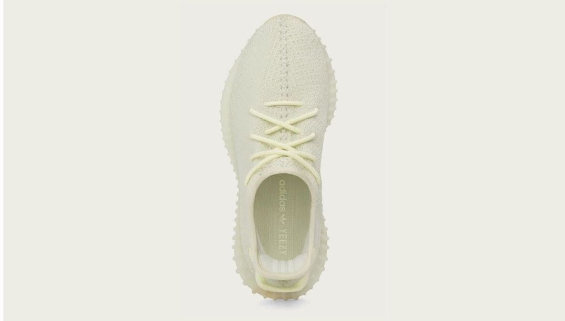 6606bf3cf ... coupon for yeezy boost 350 v2 butter mens fashion footwear sneakers on  carousell 03819 39be0