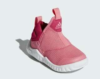 Adidas Kids Slip On