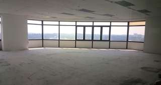 SLF Building Office for rent