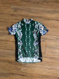 Primal Cycling Jersey
