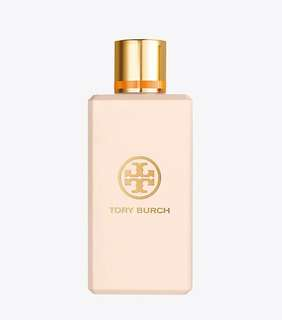 🚚 Tory Burch Signature Body Lotion
