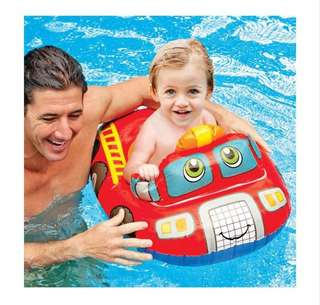 Swimming Float for baby READY STOCKS