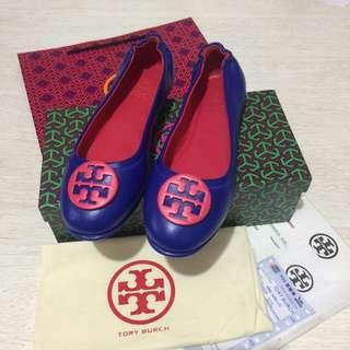 Sepatu Wanita Tory Burch