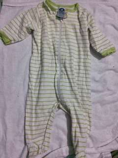 Gerber Clothes 3to6 months