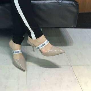 J'ADIOR Heels 7cm