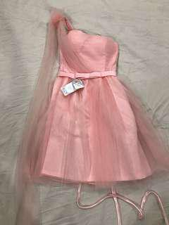 Bridesmaid dress BNWT