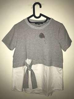 Ofee UK 2! Baju Keren buat jalan-jalan!