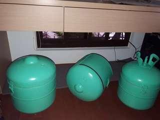 機車造型置物箱(三種樣式)