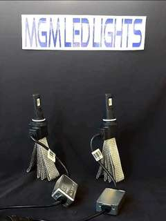 MGM LED LIGHTS 1