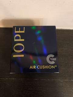 Iope air cushion natural in Color 21