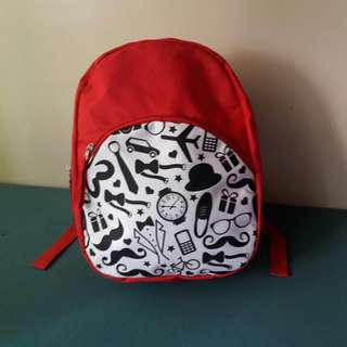COOL KIDS Toddler/Kids' Backpack