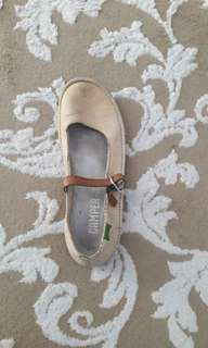 Pteloved sepatu camper